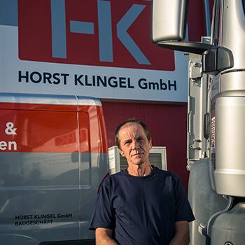 Dieter Rothfritz