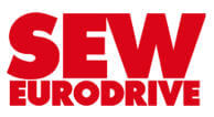Logo SEW EURODRIVE